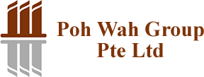 Poh Wah Group Pte Ltd